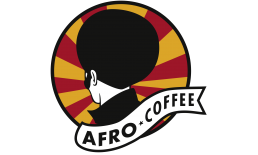 Afro Coffee