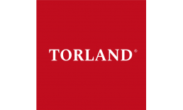 Torland Jeans