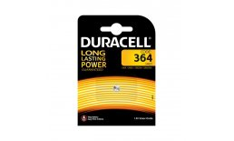 Duracell 364 B1 Watch Knopfzelle Blister 1 aa07776_01.jpeg