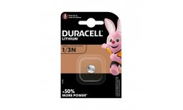 Duracell Lithium 1/3 N (CR11108) BG1 Photo Knopfzelle Blister 1 aa07758_01.jpeg