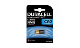 Duracell Lithium CR2 (CR17355) BG1 Ultra Photo Blister 1 aa07757_01.jpeg
