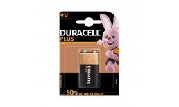 Duracell Plus(Power) 9V (MN1604/6LF22) K1 mit Powercheck Block Blister 1 aa22287_01.jpeg