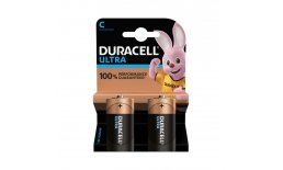 Duracell Ultra C (MN1400/LR14) K2 mit Powercheck Block Blister 2 aa11629_01.jpeg