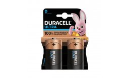 Duracell Ultra D (MN1300/LR20) K2 mit Powercheck Block Blister 2 aa11628_01.jpeg