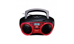 Lenco SCD501RED tragbares CD-Radio mit Bluetooth, USB & MP3-Wiedergabe aa30988_01.jpeg