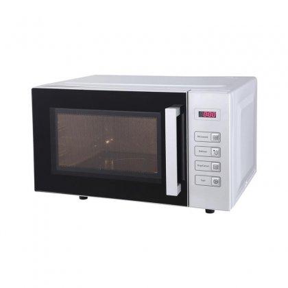 Silva Homeline MW2380 Profi Gastro Mikrowelle Solo Kauf