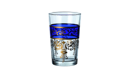 Afro Teeglas Blau blue_tea_glass.png