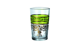 Afro Teeglas Grün applegreen_tea_glass.png