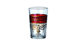 Afro Teeglas Rot red_tea_glass.png