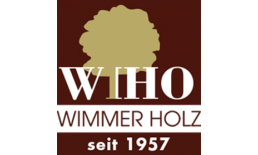 WIMMER HOLZ