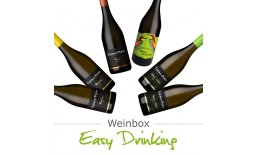Weinbox Easy Drinking