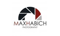 Max Habich Photography