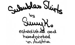 Sukuklas Shirts by SunnyK.