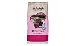 Mix für Brownies 1kg