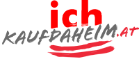 Kauf daheim in Österreich Finde Dein Geschäft vor Ort